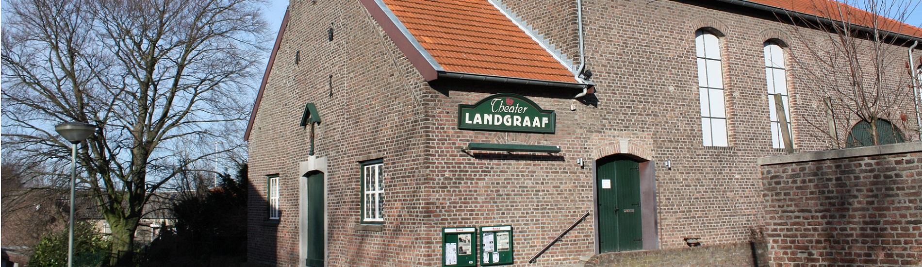 Landgraaf